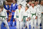 JONEDO_SummerJudoRocks_2015_24