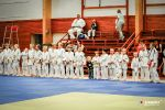 JONEDO_SummerJudoRocks_2015_61