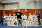JONEDO_SummerJudoRocks_2015_64