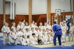 JONEDO_SummerJudoRocks_2015_68