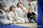 JONEDO_SummerJudoRocks_2015_69