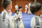 JONEDO_SummerJudoRocks_2015_71