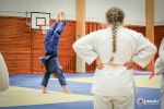 JONEDO_SummerJudoRocks_2015_78