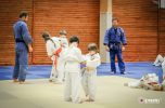 JONEDO_SummerJudoRocks_2015_85
