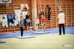 JONEDO_SummerJudoRocks_2015_96