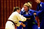 JONEDO_SummerJudoRocks_2017_101