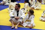 JONEDO_SummerJudoRocks_2017_11