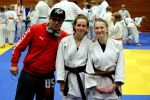 JONEDO_SummerJudoRocks_2017_120