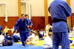 JONEDO_SummerJudoRocks_2017_121