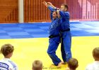JONEDO_SummerJudoRocks_2017_37