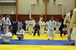 JONEDO_SummerJudoRocks_2017_47