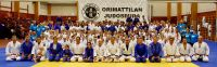 JONEDO_SummerJudoRocks_2017_4