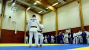 JONEDO_SummerJudoRocks_2017_52