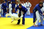 JONEDO_SummerJudoRocks_2017_54