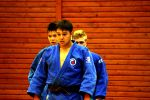 JONEDO_SummerJudoRocks_2017_55