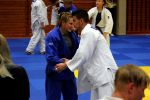 JONEDO_SummerJudoRocks_2017_79