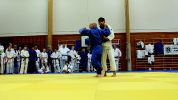 JONEDO_SummerJudoRocks_2017_95