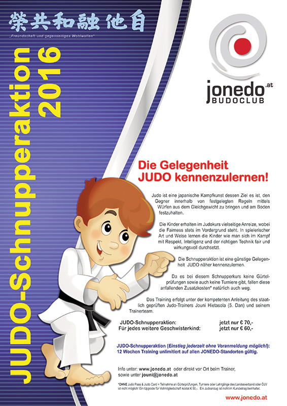Schnupperaktion 2016 A4 web