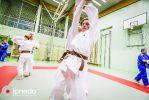Donaucity 2013_108
