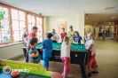 JONEDO_Sommercamp_Raabs2018_103