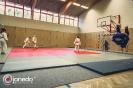 JONEDO_Sommercamp_Raabs2018_104