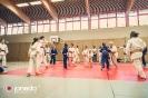 JONEDO_Sommercamp_Raabs2018_114