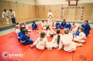 JONEDO_Sommercamp_Raabs2018_119