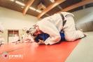 JONEDO_Sommercamp_Raabs2018_159