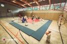 JONEDO_Sommercamp_Raabs2018_166