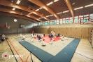 JONEDO_Sommercamp_Raabs2018_167