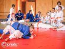 JONEDO_Sommercamp_Raabs2018_21