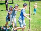 JONEDO_Sommercamp_Raabs2018_34