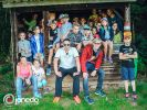 JONEDO_Sommercamp_Raabs2018_40