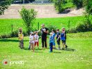 JONEDO_Sommercamp_Raabs2018_45