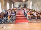 JONEDO_Sommercamp_Raabs2018_64
