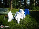 JONEDO_SummerJudoRocks_2013_1
