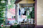JONEDO_SummerJudoRocks_2013_26