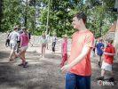 JONEDO_SummerJudoRocks_2015_127