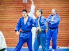 JONEDO_SummerJudoRocks_2016_102