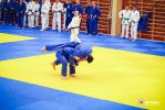 JONEDO_SummerJudoRocks_2016_103