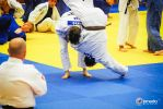 JONEDO_SummerJudoRocks_2016_107