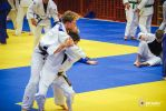 JONEDO_SummerJudoRocks_2016_108