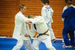 JONEDO_SummerJudoRocks_2016_112