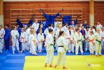 JONEDO_SummerJudoRocks_2016_116