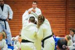 JONEDO_SummerJudoRocks_2016_128
