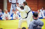 JONEDO_SummerJudoRocks_2016_129