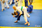 JONEDO_SummerJudoRocks_2016_131