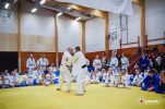 JONEDO_SummerJudoRocks_2016_13