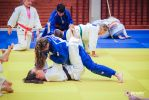 JONEDO_SummerJudoRocks_2016_172