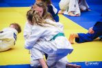 JONEDO_SummerJudoRocks_2016_174